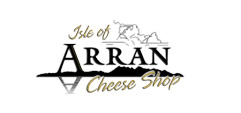 about the island cheese company